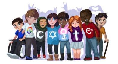 https://i2.wp.com/www.google.com/logos/doodles/2017/doodle-4-google-2017-us-winner-5145189378162688-hp.jpg?resize=392%2C214&ssl=1