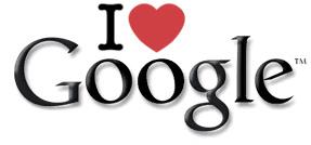 "No se puede mostrar la imagen ""https://i2.wp.com/www.google.com/logos/tanja_gompf.jpg"" porque contiene errores."
