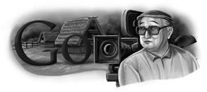 100 de ani  Aniversarea lui Akira Kurosawa