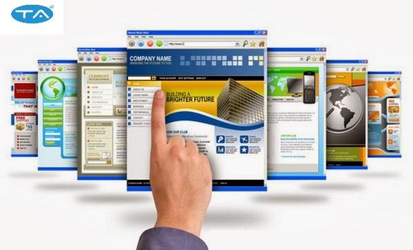 Lợi ích của việc thiết kế web tuyển dụng, tìm việc làm