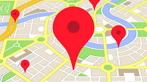 Google Local Optimization Strategies