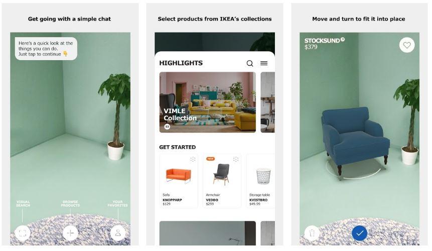 Shiny On Twitter Willkommen Bei Ikea X X Https T Co