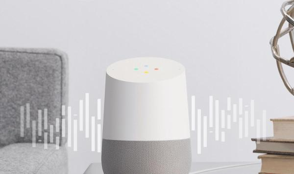 Sonos gegen Google: Google will energisch kämpfen und weist die Vorwürfe des einstigen Partners zurück - GWB