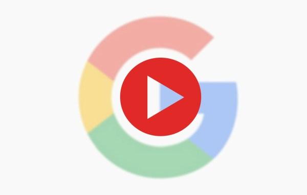 Google Websuche: Neues Design mit zahlreichen Icons wird für alle Desktop-Nutzer ausgerollt (Screenshot) - GWB
