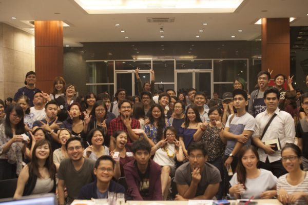 05-ink-group-pic-img_0889