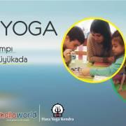 go-yoga-ada