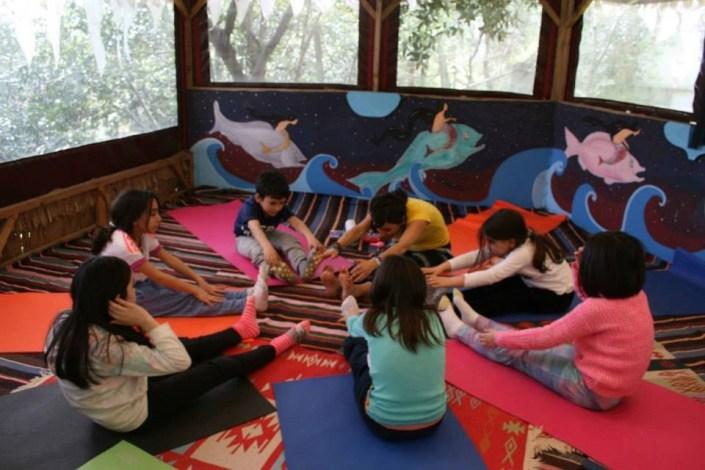 go-yoga-aile
