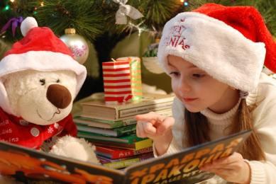 çocuklar hangi kitapları okumalı