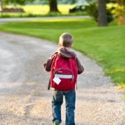Çocuklar neden bu kadar çok sıkılıyor?