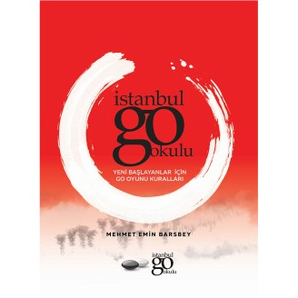 go-oyunu-kitap