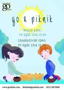 piknik_go_2016_web