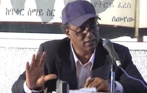 dagnachew assefa