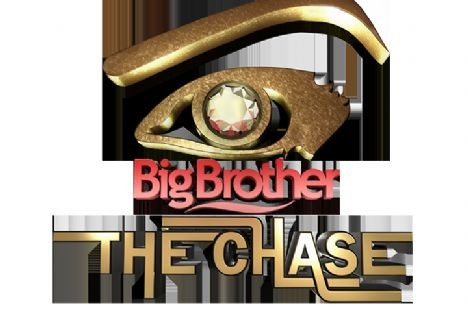 big brother the chase