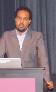 Abdulahi