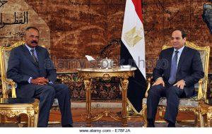 cairo-egypt-9th-sep-2014-egyptian-president-abdel-fattah-al-sisi-meets-e78fja