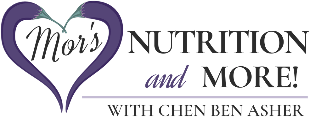 mor-nutrition4life