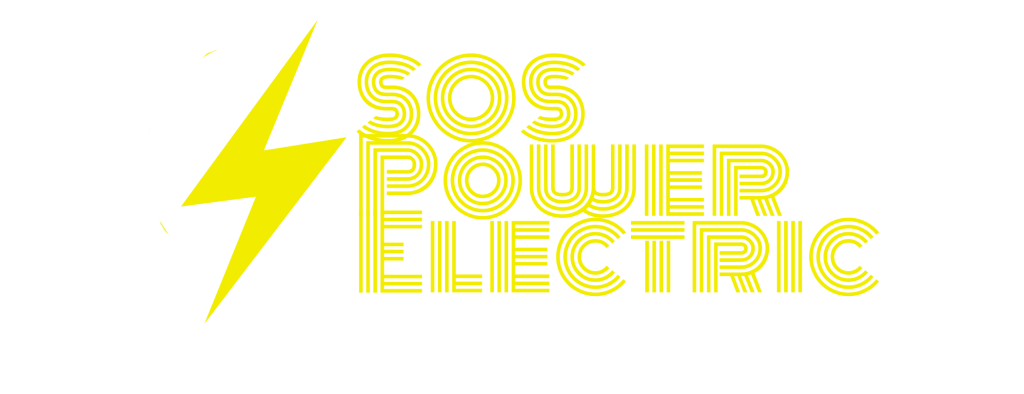 SOS Power Electric