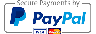 Step 3: Make Secure Payment: