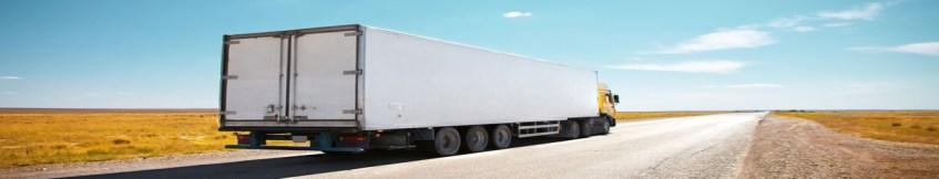 Transport- & Speditionsrecht