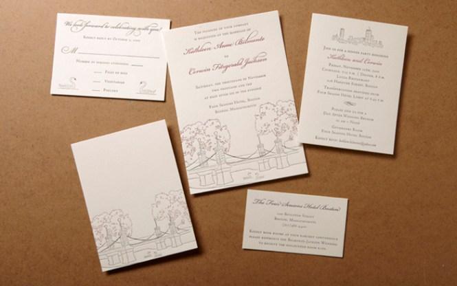 Goosefish Press Inc An Award Winning Letterpress In