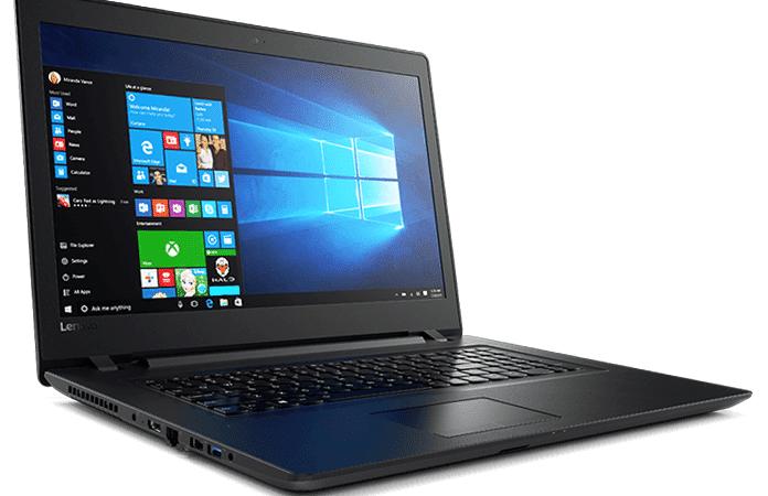 Harga dan Spesifikasi Laptop Lenovo IdeaPad IP110-1CID