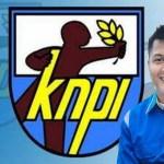 Dua Kandiat Bakal Calon Ketua KNPI Kecamatan Pakuhaji Memanas