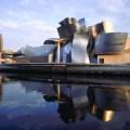 موزه گوگنهایم بیلبائو