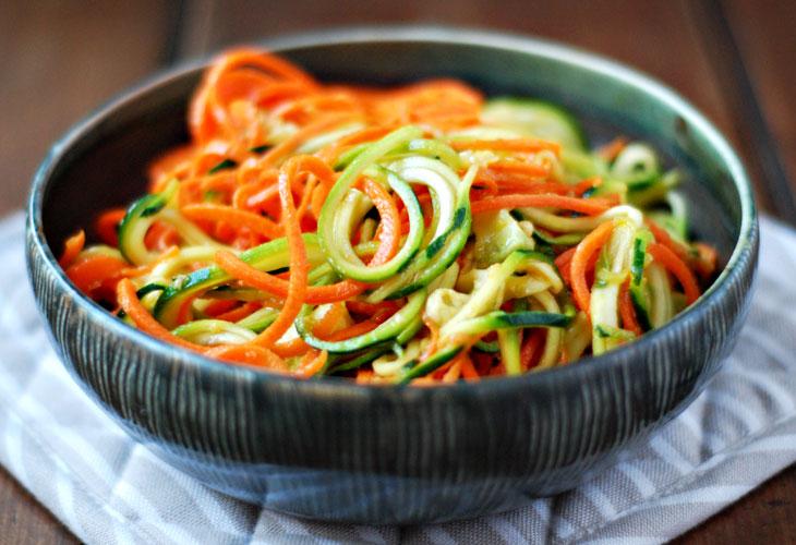 zuccini-carrot-pasta