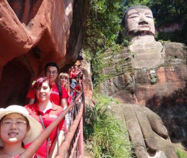 Xjtlu China Studies Summer Course