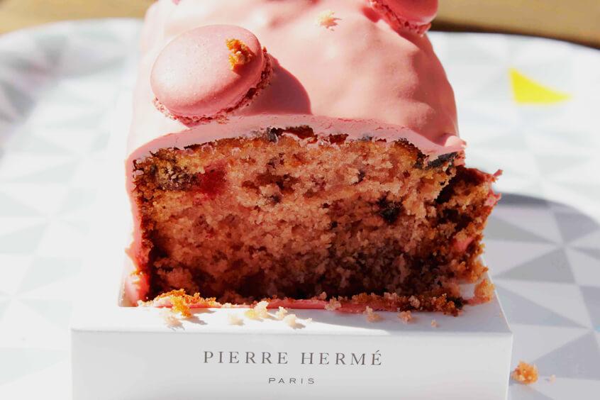 pierre-herme-paris-ispahan
