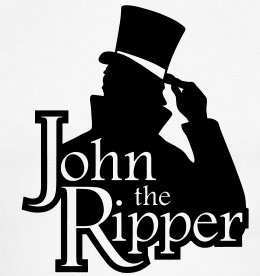 john the ripper -gopcsoft