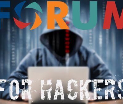 hacker forums websites