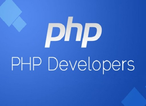 HP Developer can Contribute