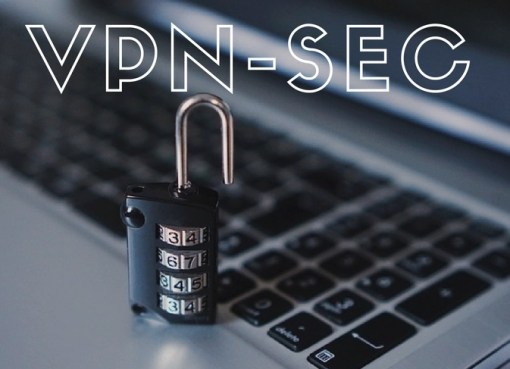 How A Virtual Private Network Secures Your Private Data