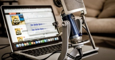 How to Make a Podcast Successful Essential Tips