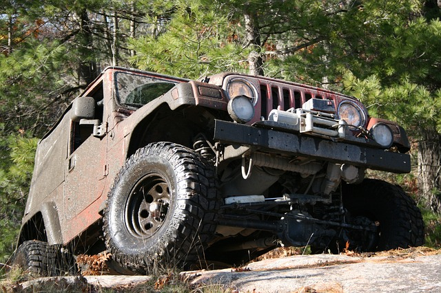 4 Jeep Models You Can Own Under $30k