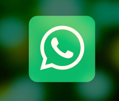 How to download WhatsApp themes in Android