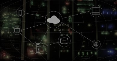 Top Seven Important Technologies Of Salesforce Cloud As Game Changers