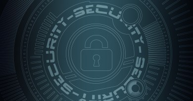 Tips to protect your data