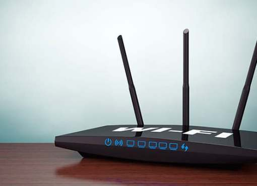 Wired Vs Wireless Networking: Which One Is Better For Gaming