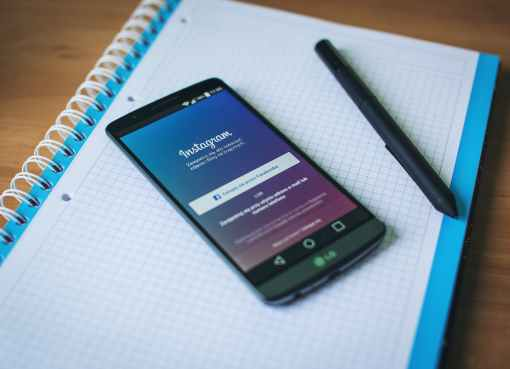 The Power Of Contest Of Instagram And Email Marketing