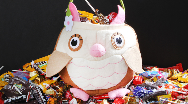 halloween-trick-or-treat-bags-owl
