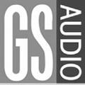 GSAudio