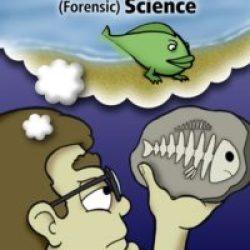 創造か進化かということは科学で証明可能か?