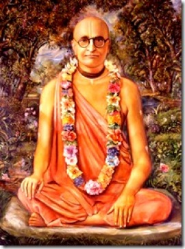 Image result for Bhakthi Siddantha Sarasvathi