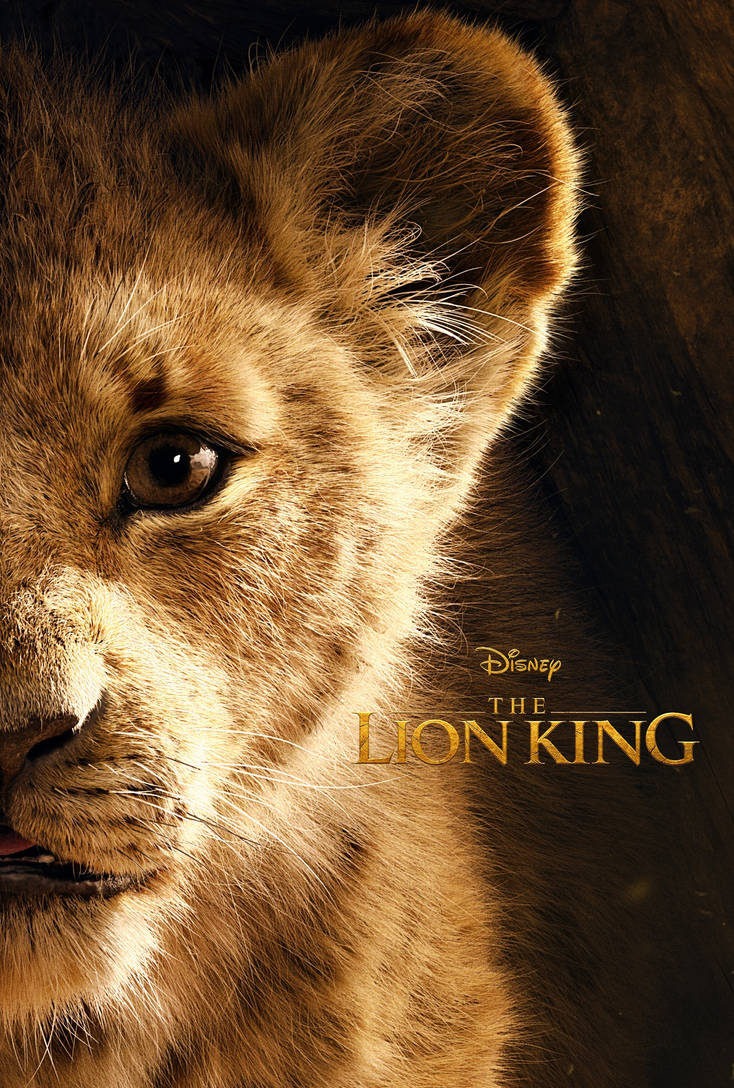 The-Lion-King-2