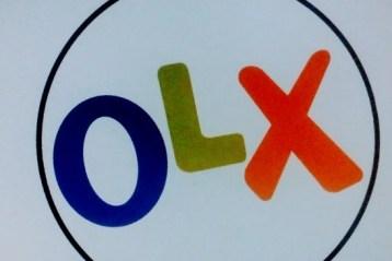 Новые вакансии для украинцев на OLX.pl