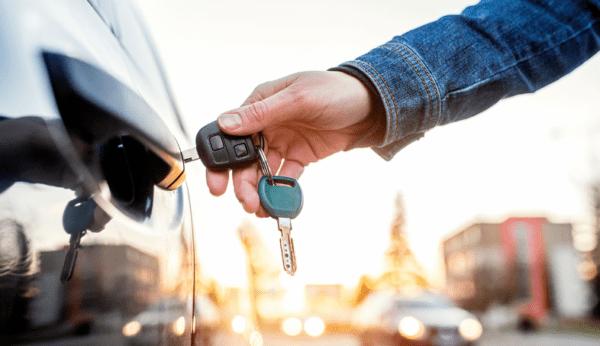 Как получить водительские права в Польше