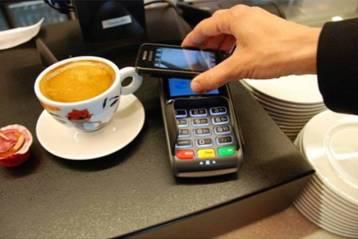 4 из 10 поляков уходят без покупок, если их просят платить наличными