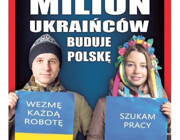 Сараи и консервы. Правда ли, что украинцы выживают в Польше на 200 злотых в месяц?